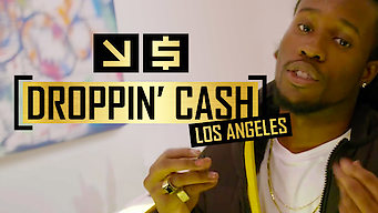 Droppin' Cash: Los Angeles (2018)