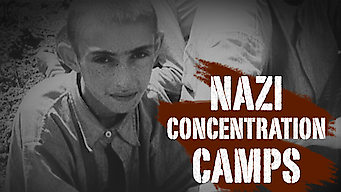 Nazi Concentration Camps (1945)