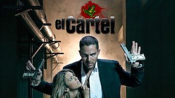 El Cartel (2008)
