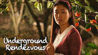 Underground Rendezvous (2007)