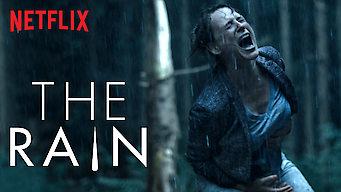 The Rain (2019)