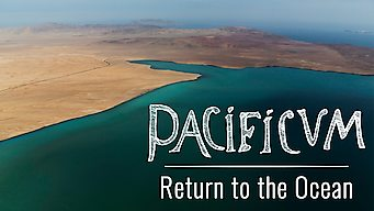 Pacificum: Return to the Ocean (2017)