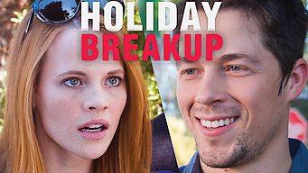 Holiday Breakup (2016)