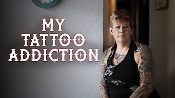 My Tattoo Addiction (2013)