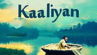 Kaaliyan (2017)