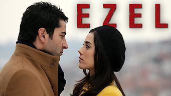 Ezel (2009)