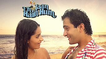 Ek Jaan Hain Hum (1983)
