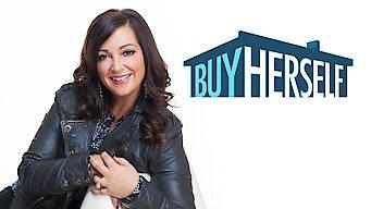 Buy Herself (2012)