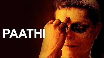 Paathi (2017)