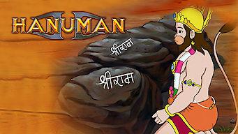 Hanuman (2006)