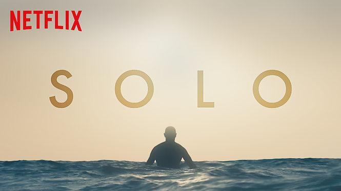 Netflix Solo