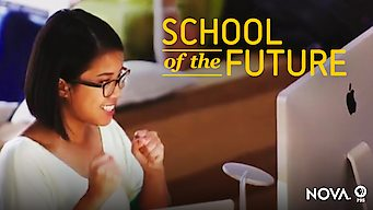 NOVA: School of the Future (2016)