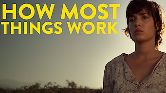 How Most Things Work (2015)