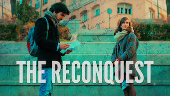 The Reconquest (2016)