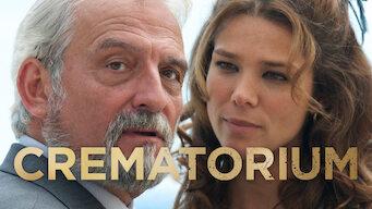 Crematorium (2011)