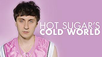 Hot Sugar's Cold World (2015)