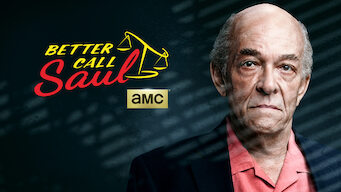 Better Call Saul (2017)