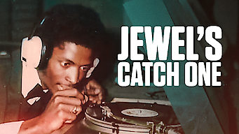 Jewel's Catch One (2016)