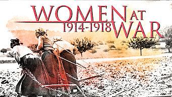 Elles étaient en guerre (1914-1918) (2014)