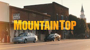 Mountain Top (2017)