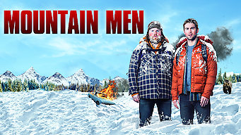 Mountain Men (2016)