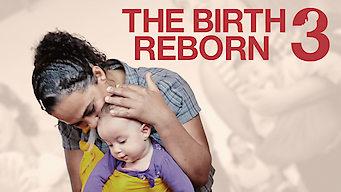 The Birth Reborn 3 (2018)