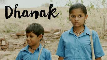Dhanak (2015)
