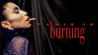 Paris Is Burning (1990)
