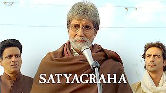 Satyagraha (2013)