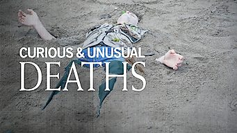 Curious and Unusual Deaths (2012)