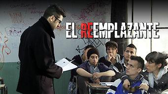 El Reemplazante (2013)