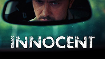 Innocent (2017)