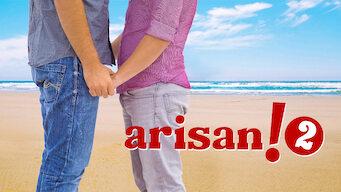 Arisan 2 (2011)