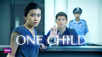 One Child (2014)