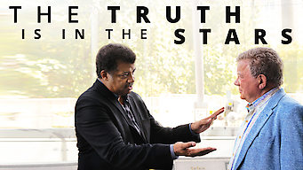 The Truth Is in the Stars (2017)