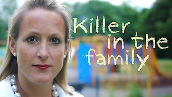 Killer in the Family (2009)