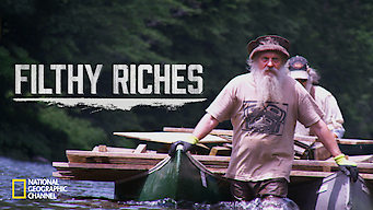 Filthy Riches (2015)