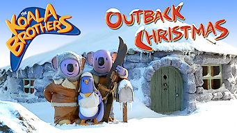 The Koala Brothers: Outback Christmas (2006)