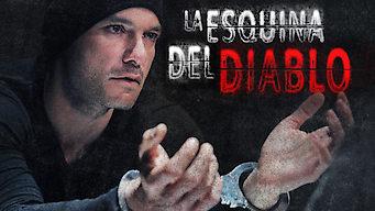 La Esquina del Diablo (2015)