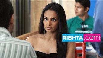Rishta.com (2010)