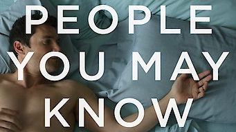 People You May Know (2016)