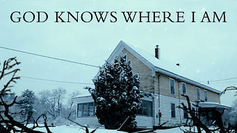 God Knows Where I Am (2016)