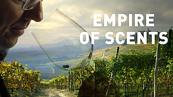 Empire of Scents (2014)