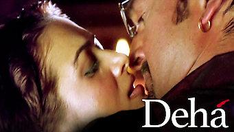 Deha (2007)