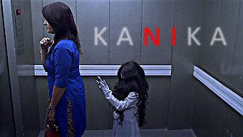 Kanika (2017)
