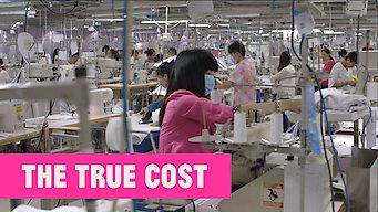 The True Cost (2015)