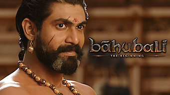Baahubali: The Beginning (Hindi Version) (2015)