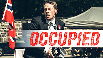 Occupied (2017)