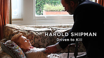 Harold Shipman - Driven to Kill (2014)