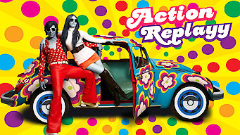Action Replayy (2010)